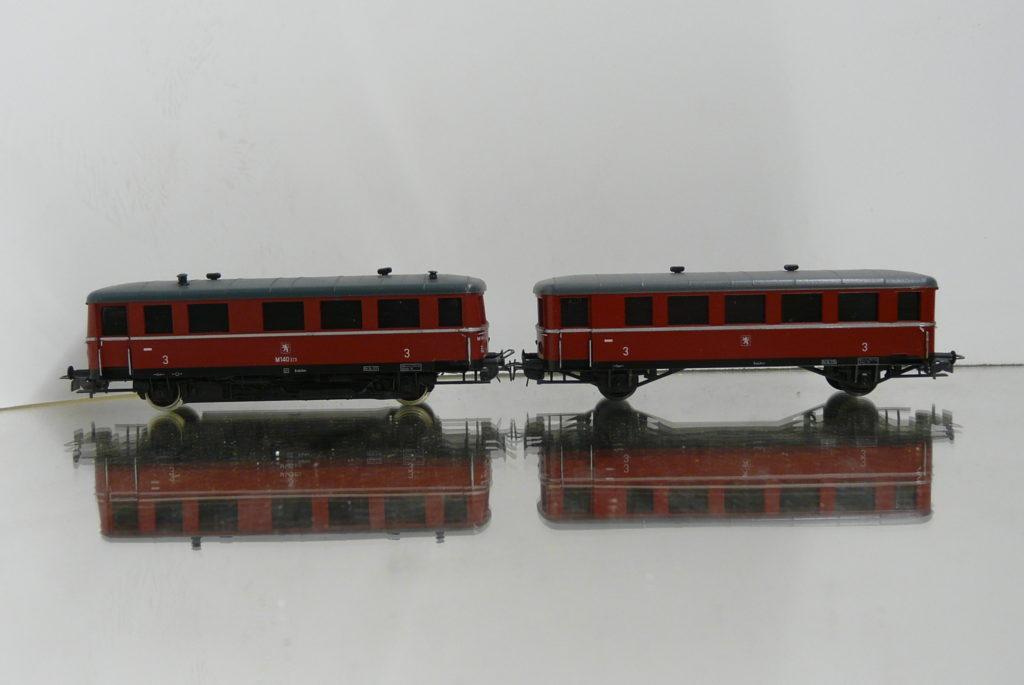 P1200800