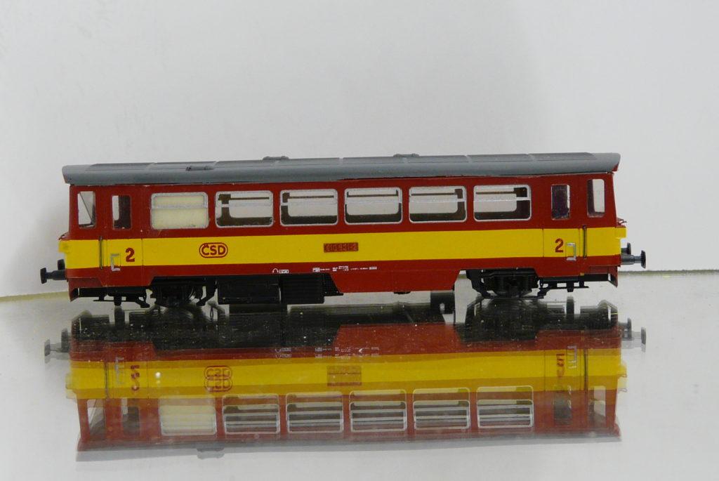 P1200803