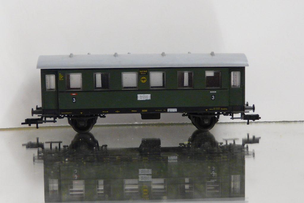 P1200804