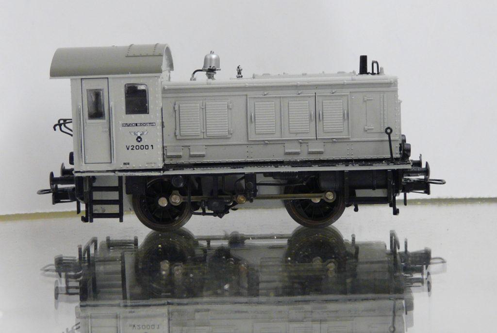 P1200806