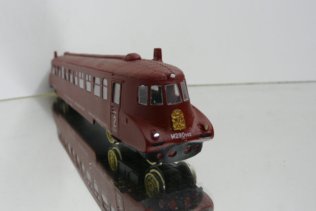 P1200808