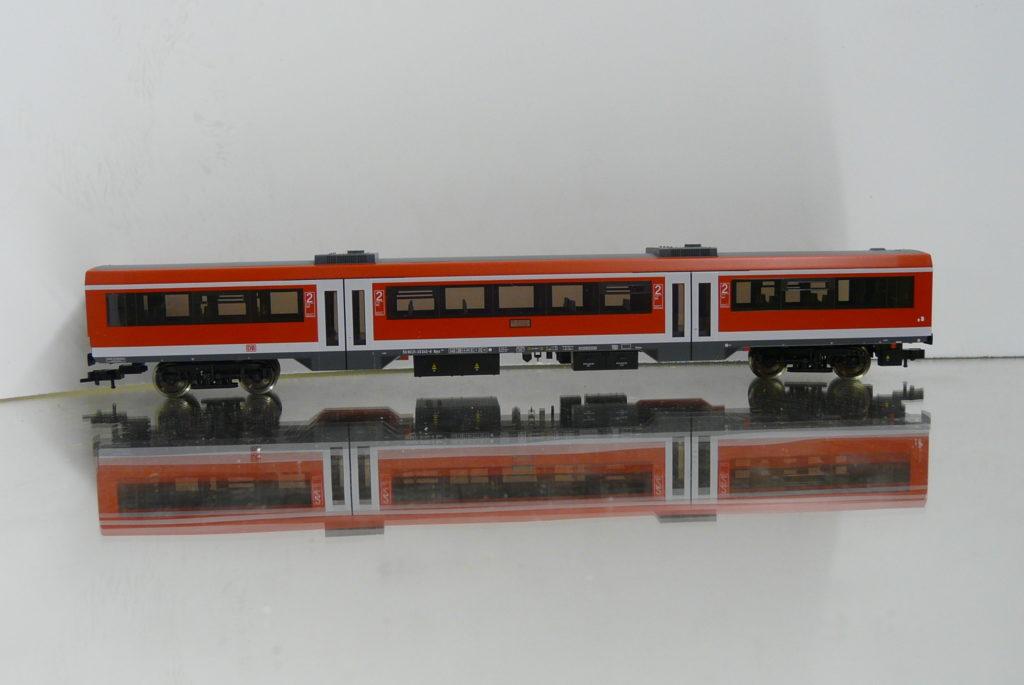 P1200809