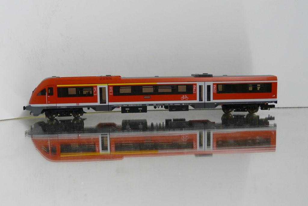 P1200810