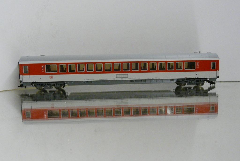 P1200811