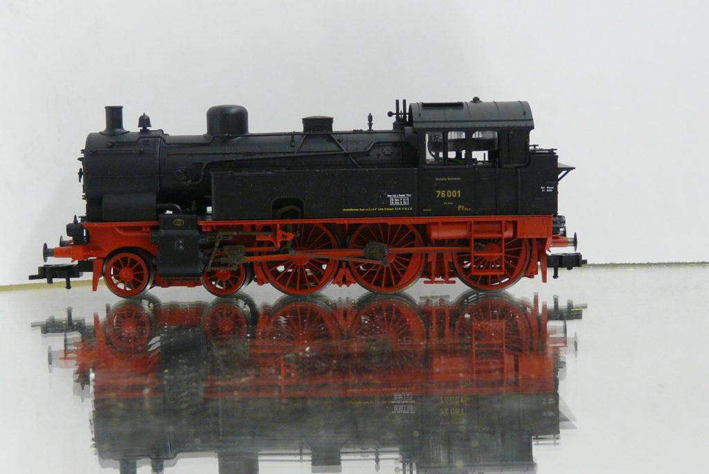 P1200813