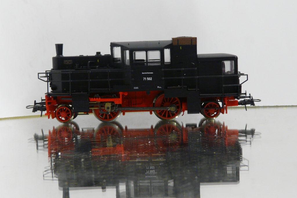 P1200814