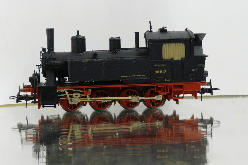 P1200815