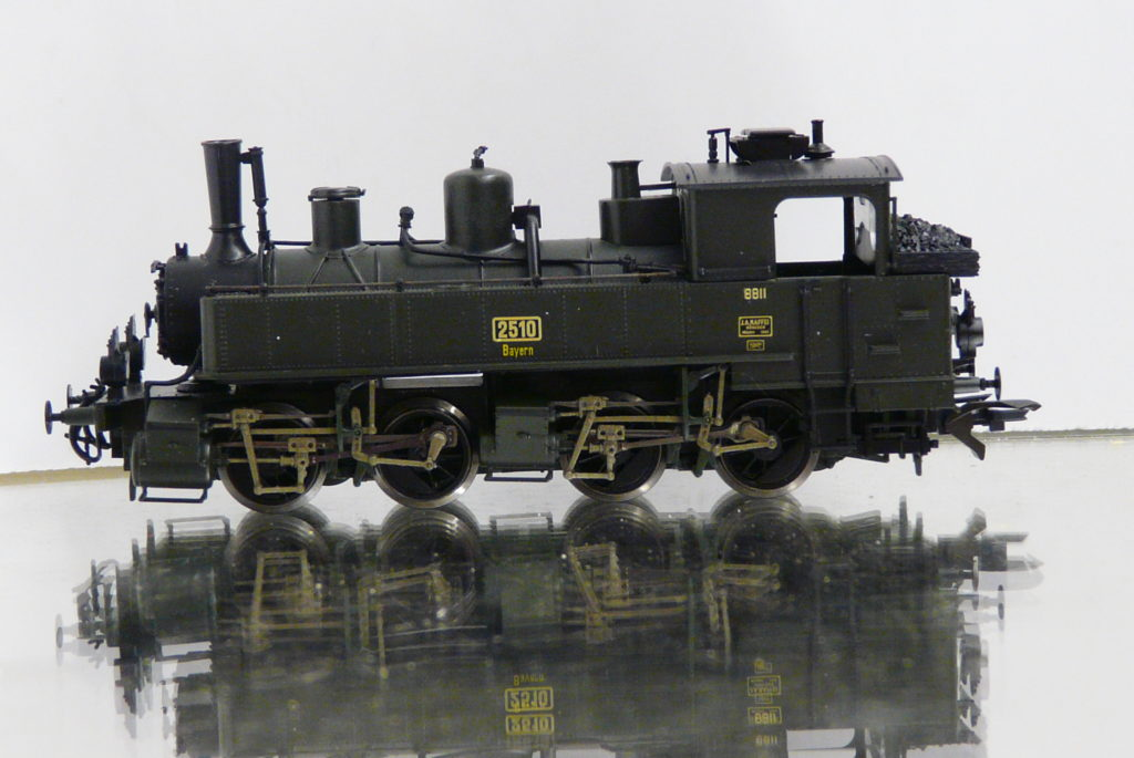 P1200816