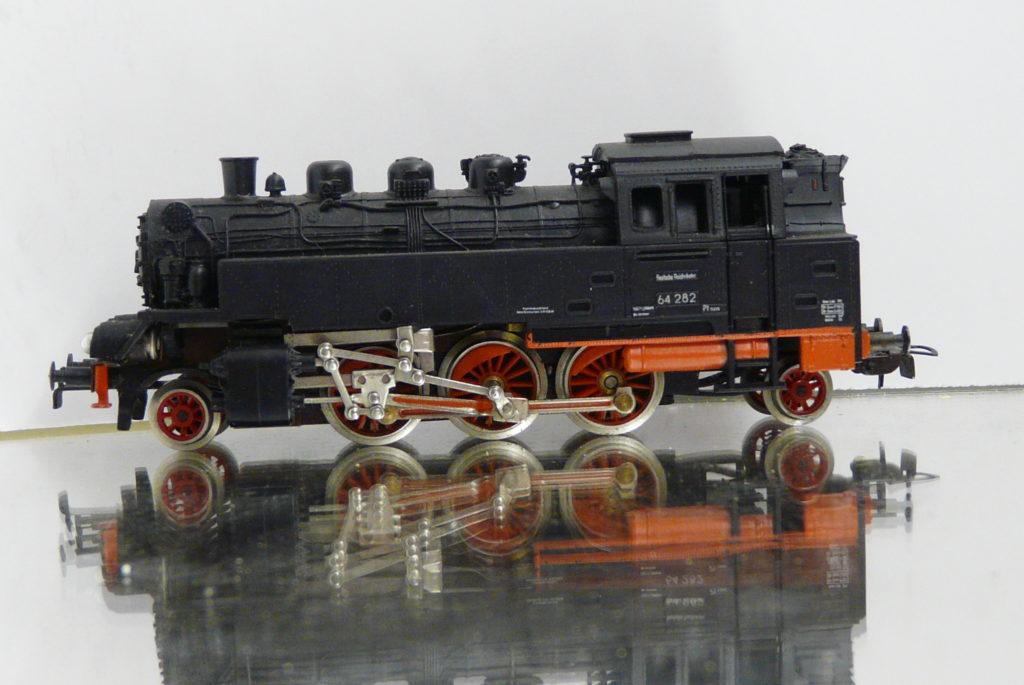 P1200817