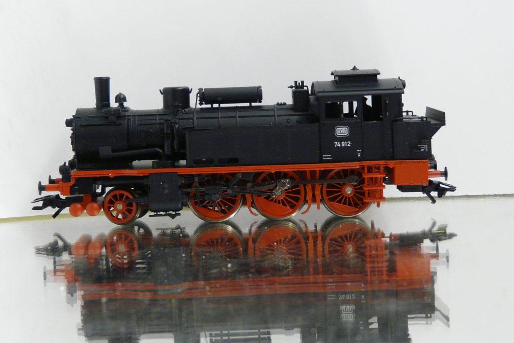 P1200819
