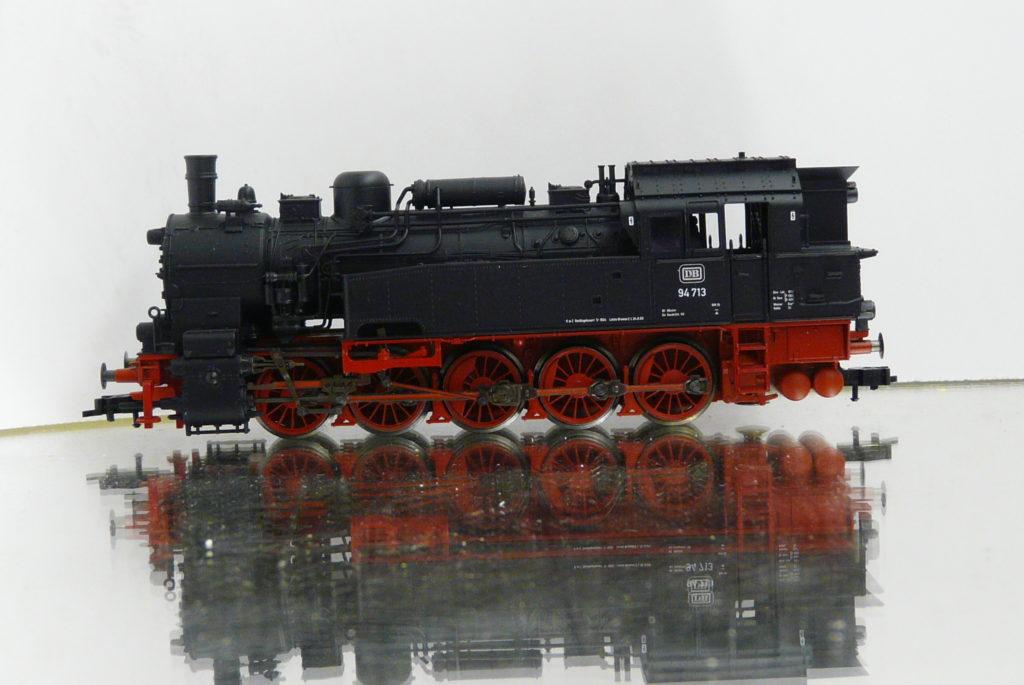 P1200820