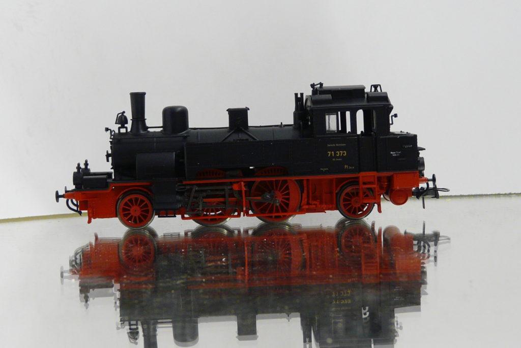 P1200821
