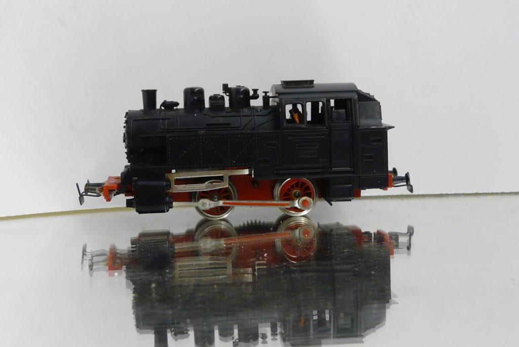 P1200822