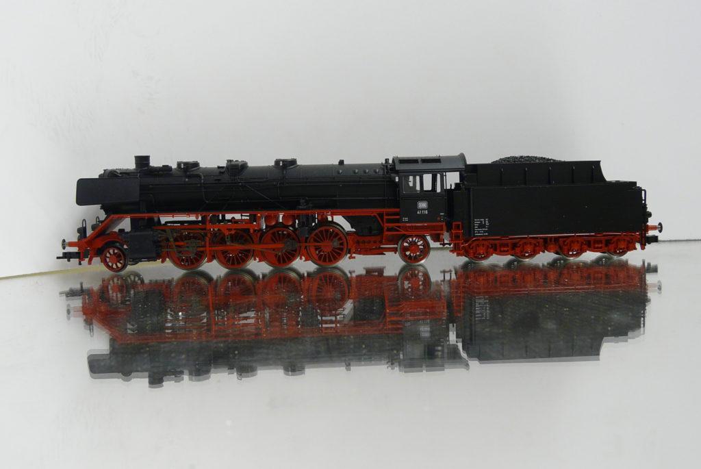 P1200824