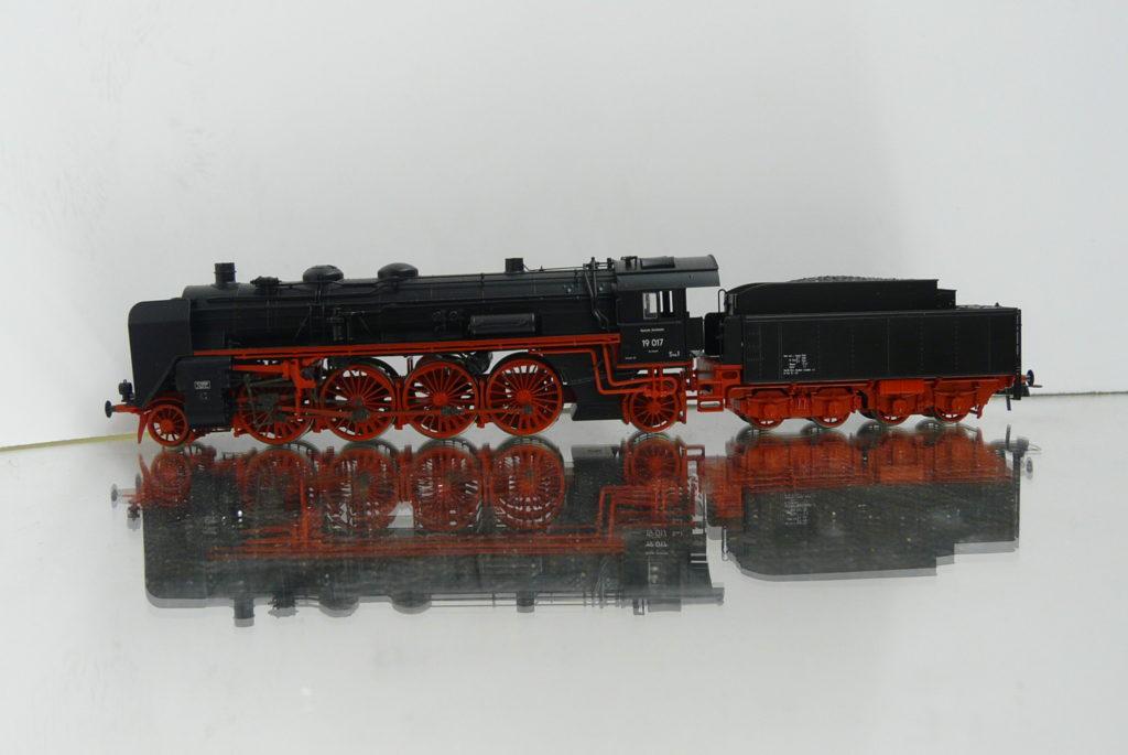 P1200825