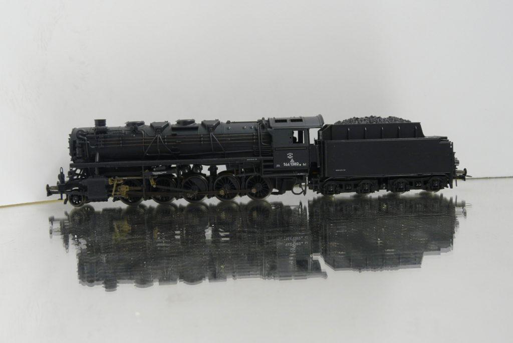 P1200826