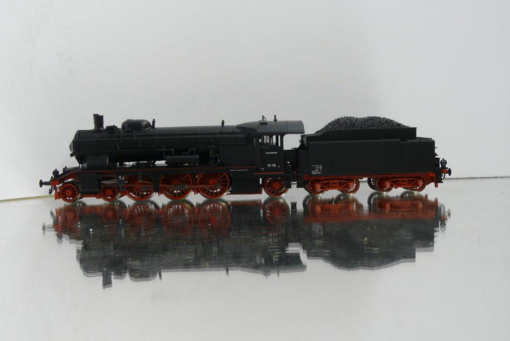 P1200828