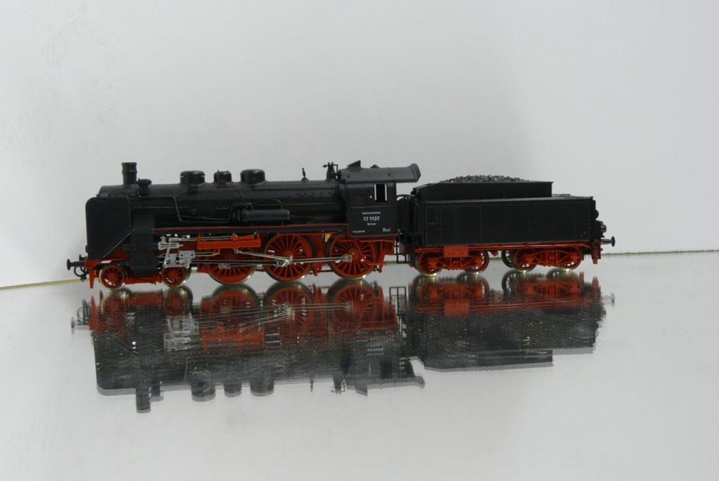 P1200829