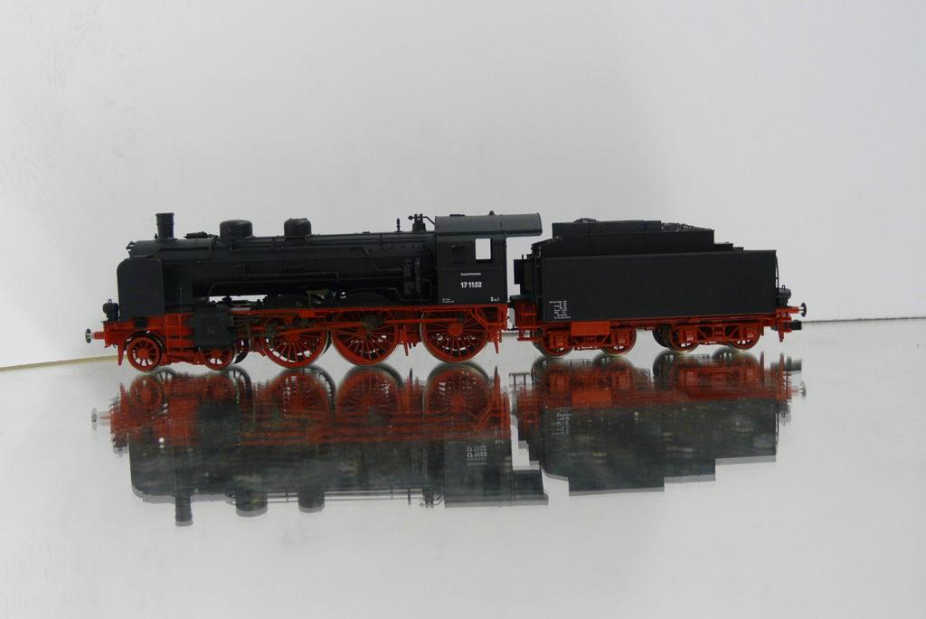 P1200830