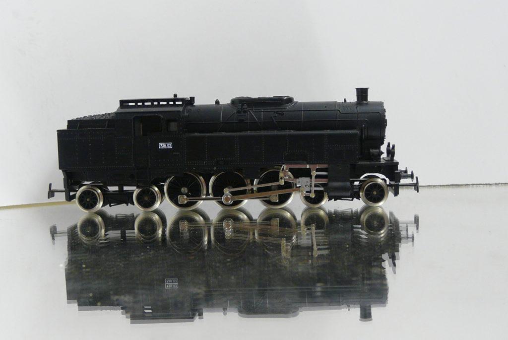 P1200832