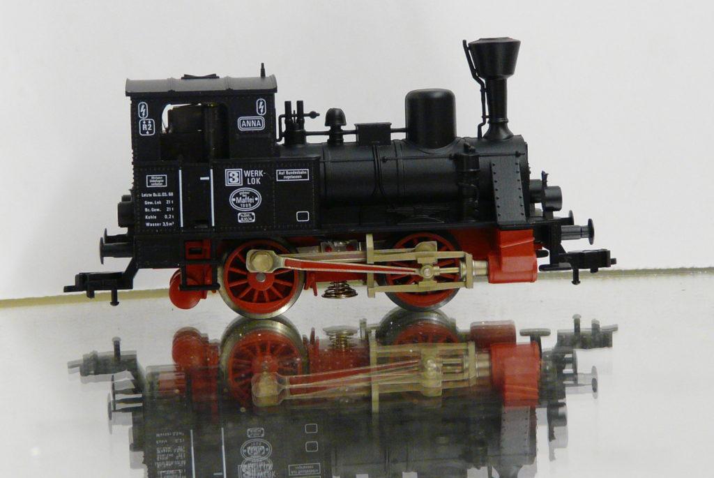 P1200835