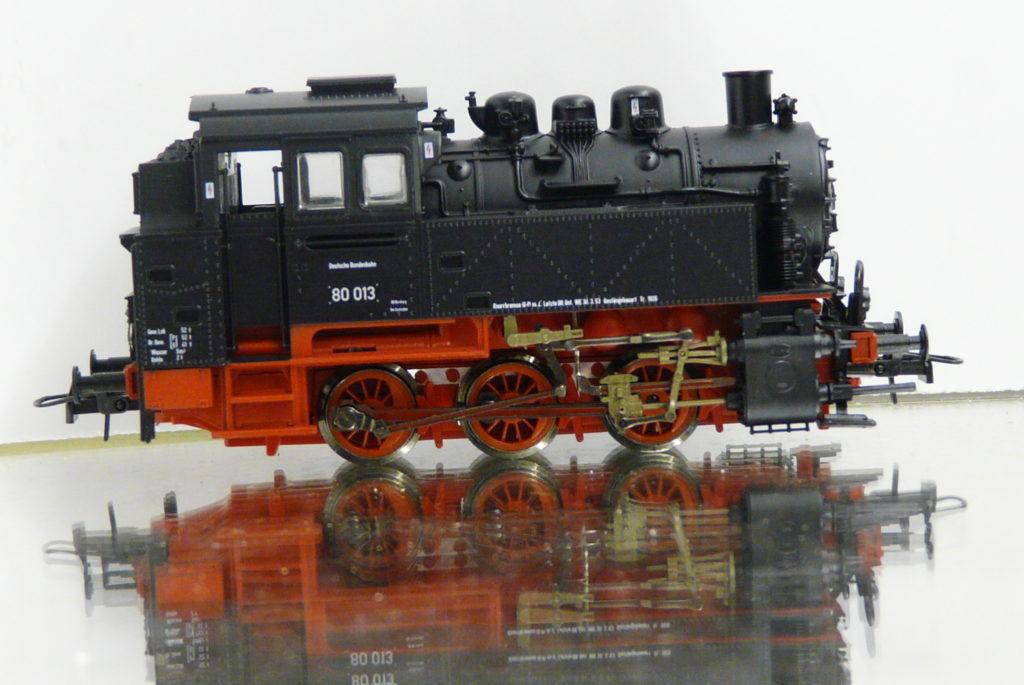 P1200836