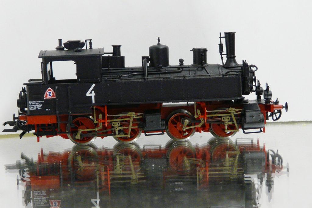 P1200837