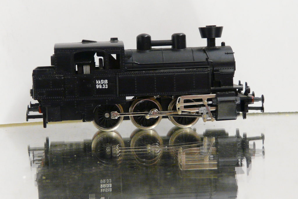 P1200838
