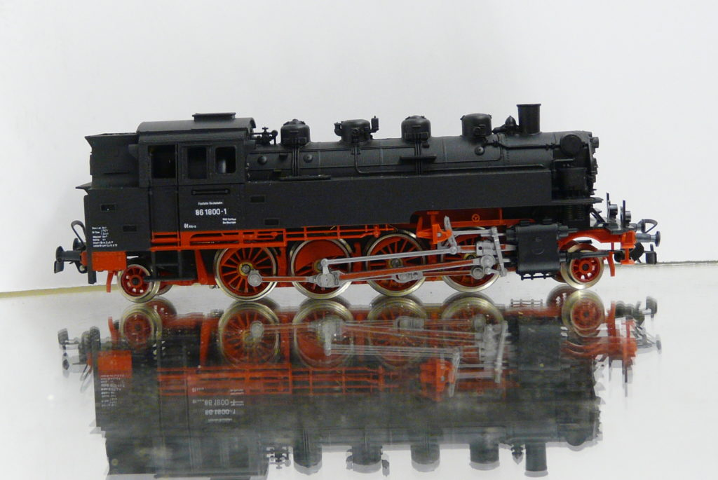P1200839