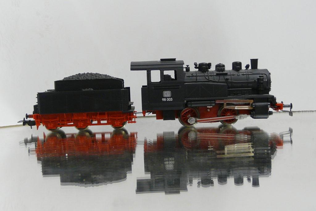 P1200840