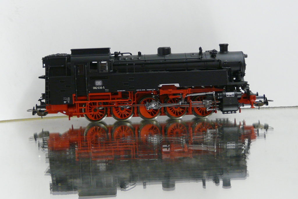 P1200841