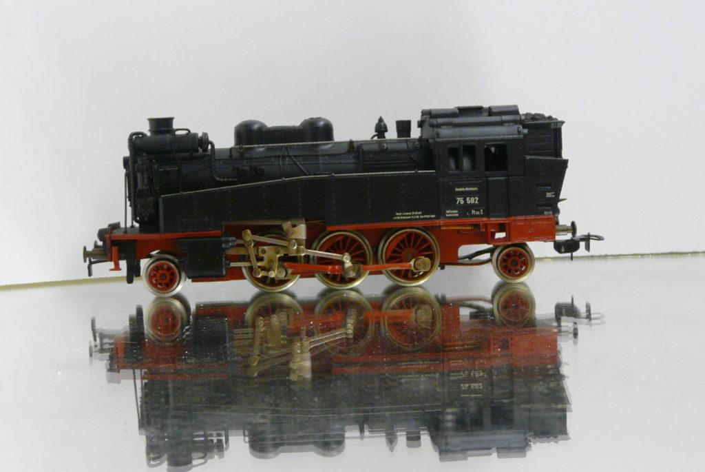 P1200842