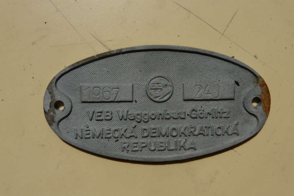 P1200856