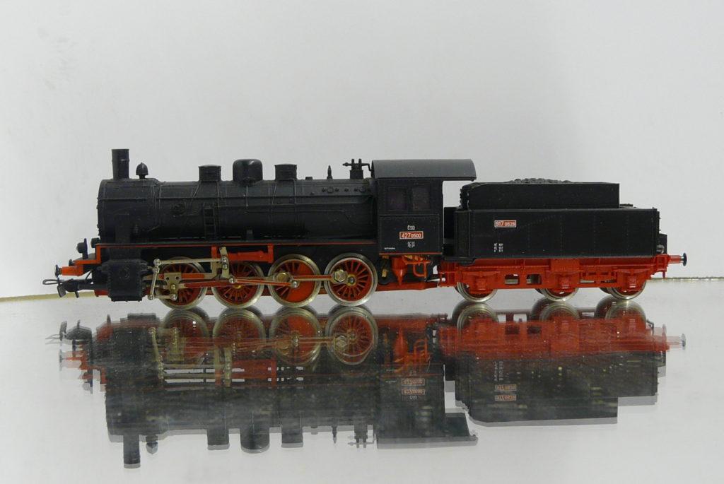 P1200899
