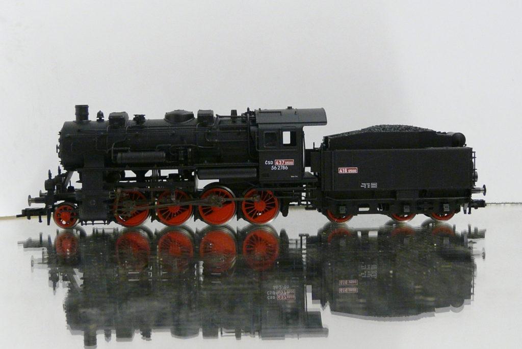 P1200900