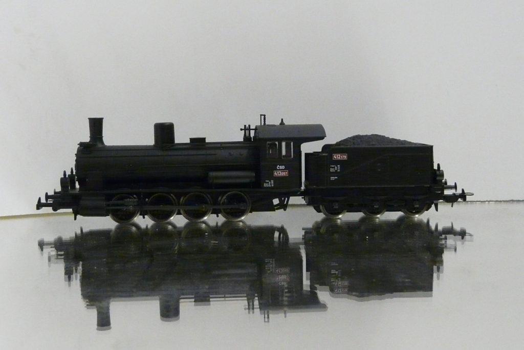 P1200902