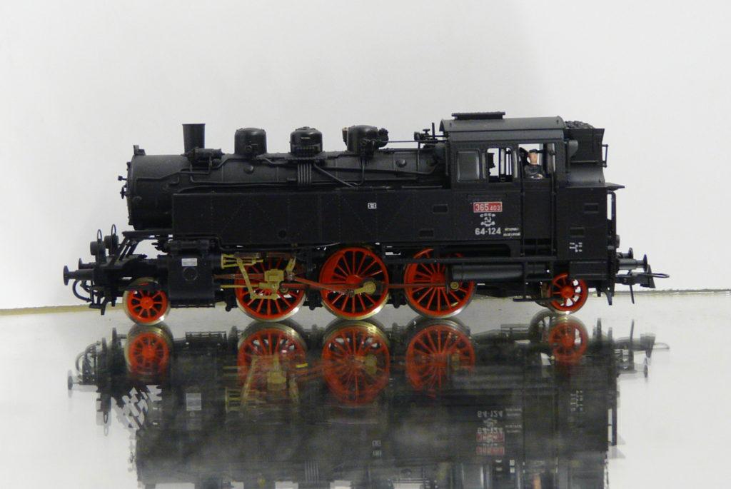 P1200904
