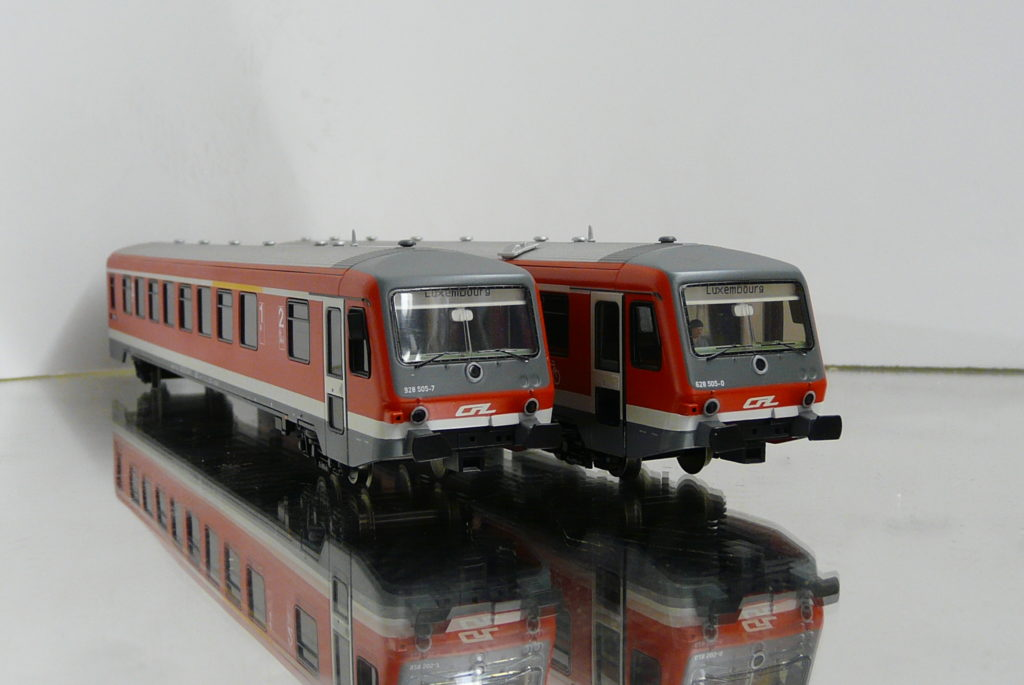 P1200905