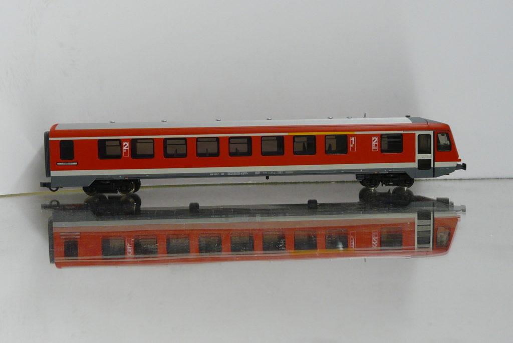 P1200906