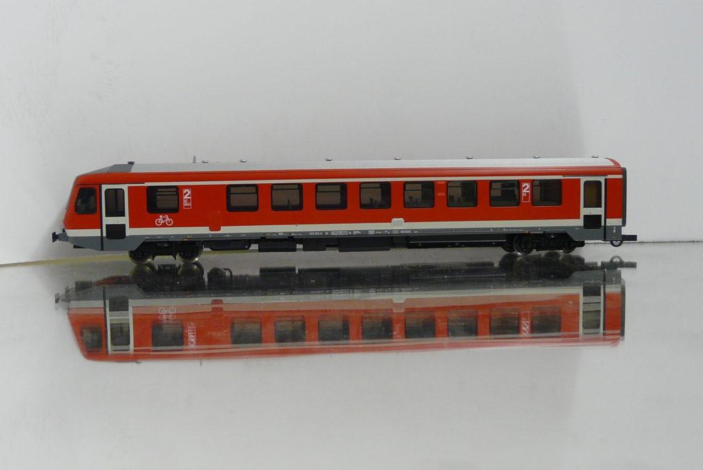 P1200907