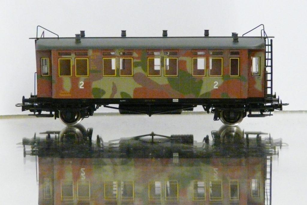 P1200909