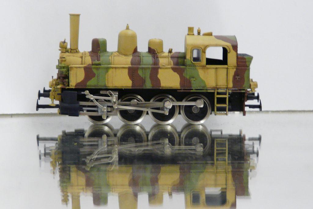 P1200917