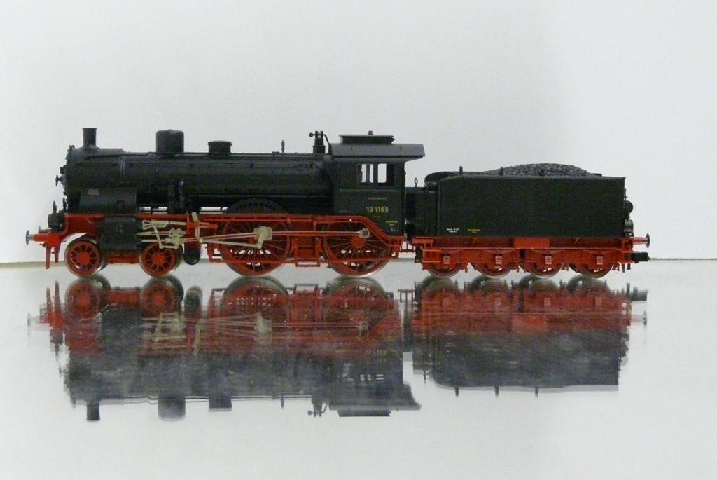 P1200918