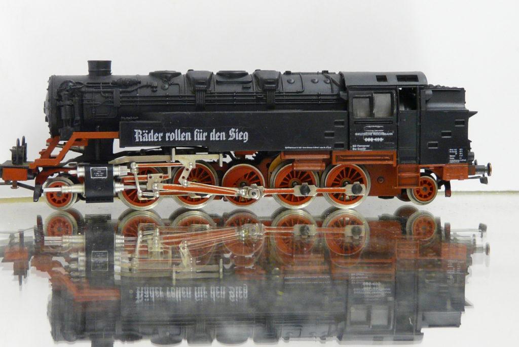 P1200924