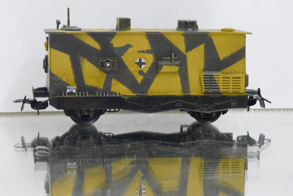 P1200926