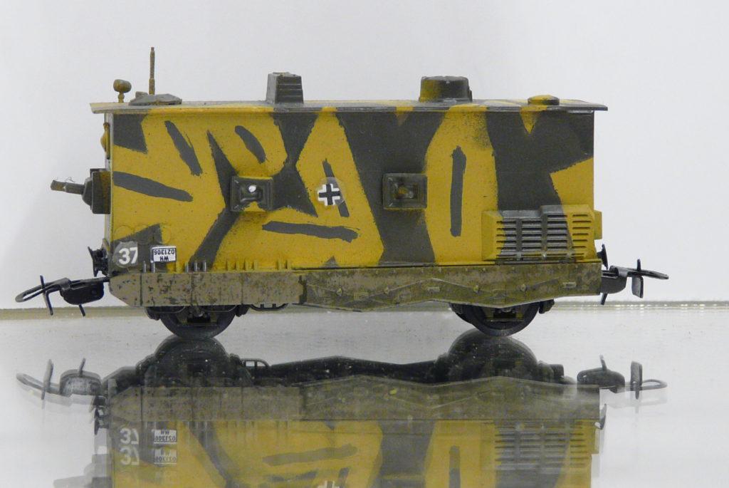 P1200928