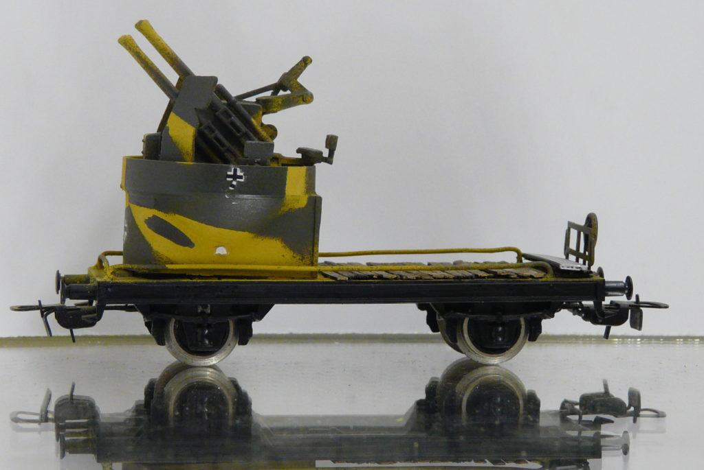P1200929