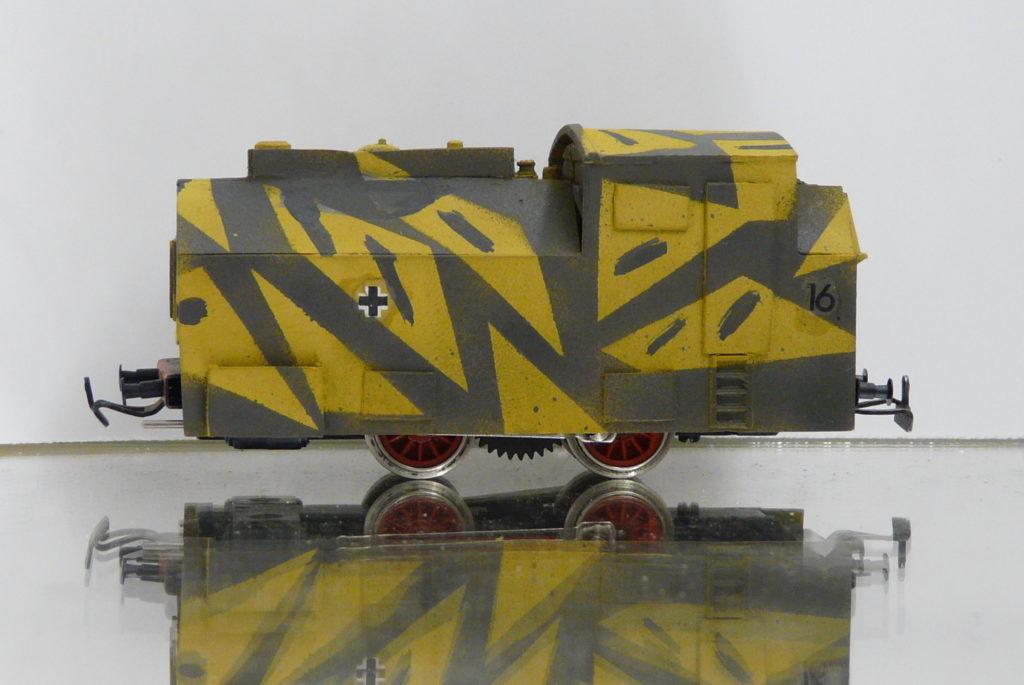 P1200930