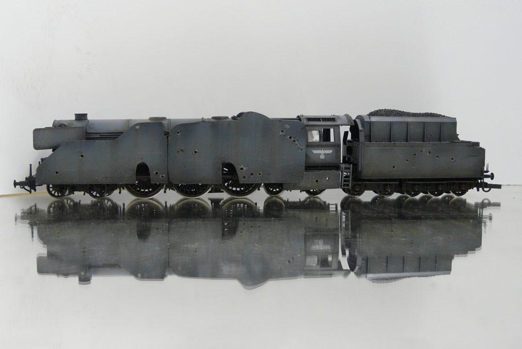 P1200935