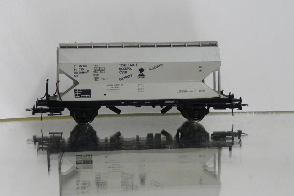 P1200937